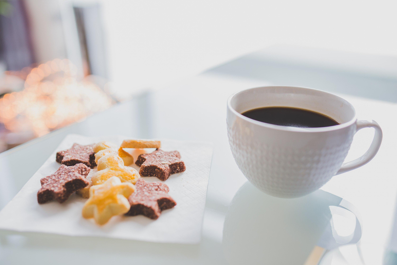caffe-consiglioweb
