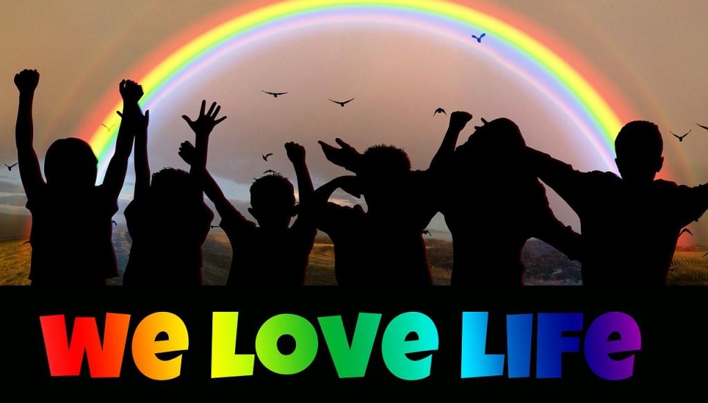 love-life-consiglioweb.com