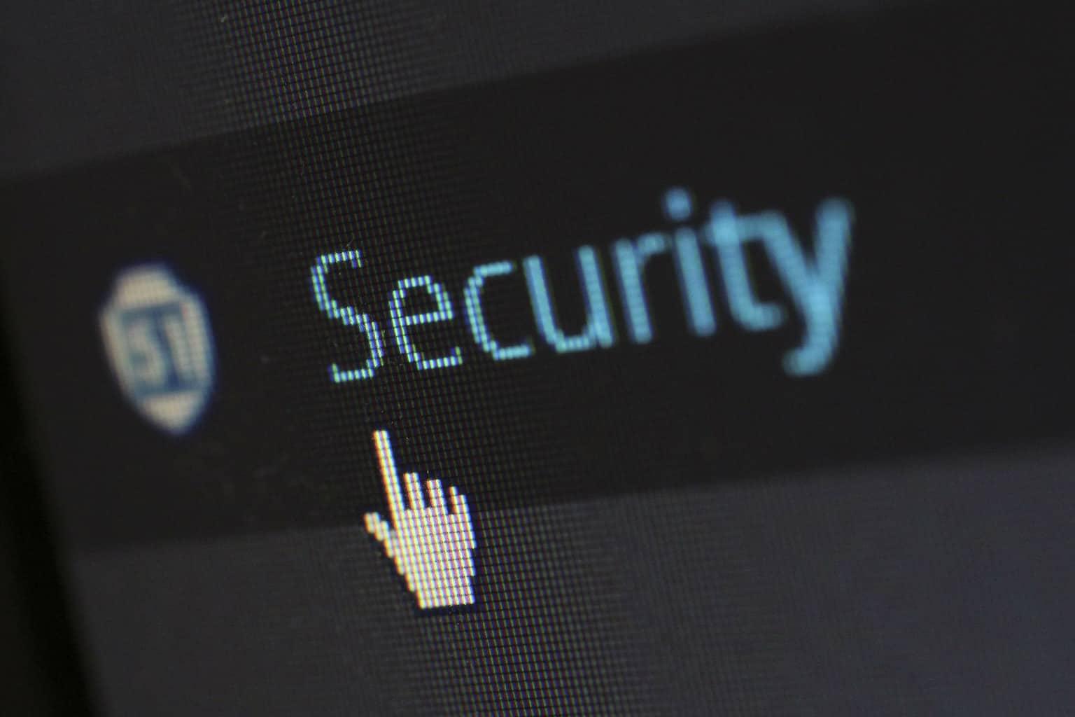 backup dati aziendali - salvataggio dati