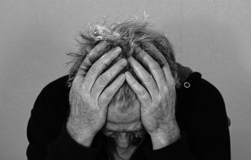 sintomi-crisi-impresa