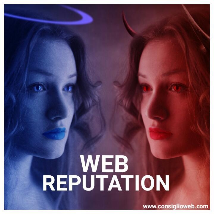 web-reputation-consiglioweb