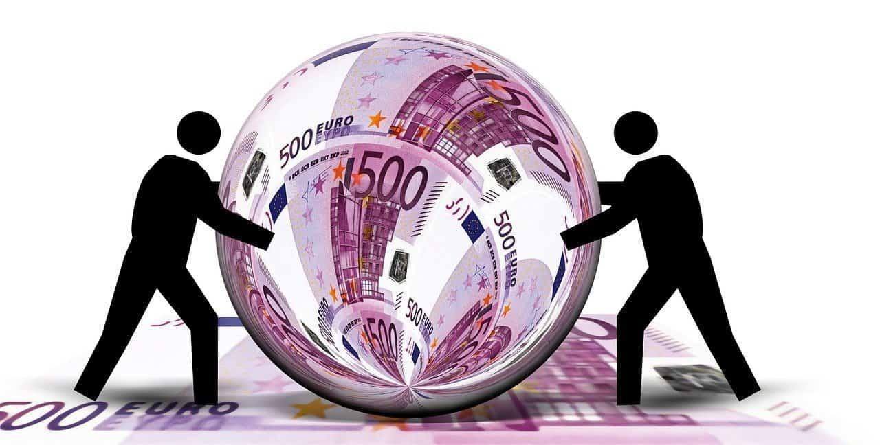 Fido bancario come ottenerlo - finanziamento bancario 3c win the bank