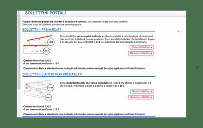 pagare-bollettino-postale-consiglioweb