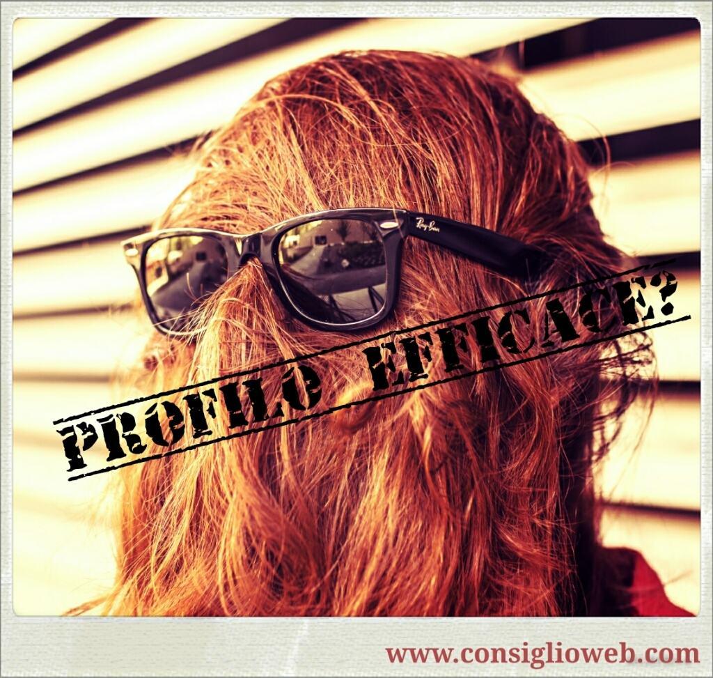 immagine-profilo-migliore