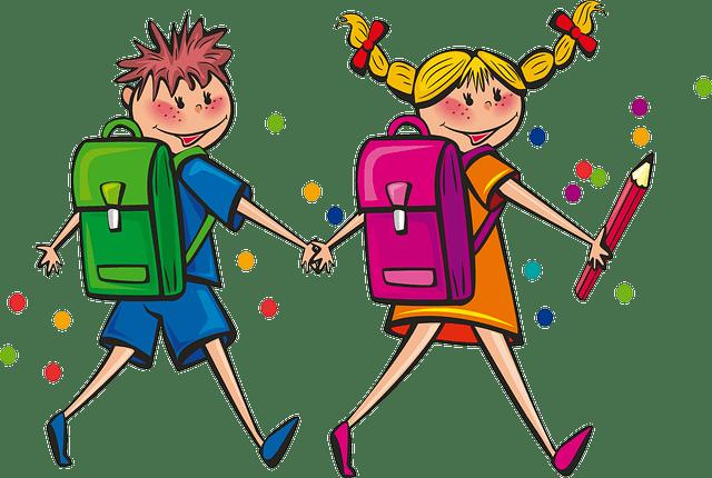 iscrizione online scuola - iscrizione scuola consiglio genitori