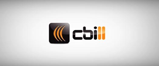 pagamento cbill bollettino online internet banking