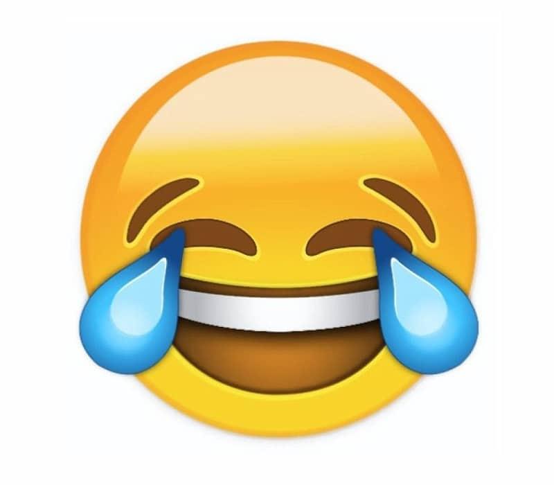 Emoji giornata mondiale delle faccine emoji giornata mondiale