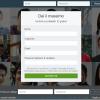 Linkedin ACCEDI: accesso a linkedin, come iscriversi a Linkedin.