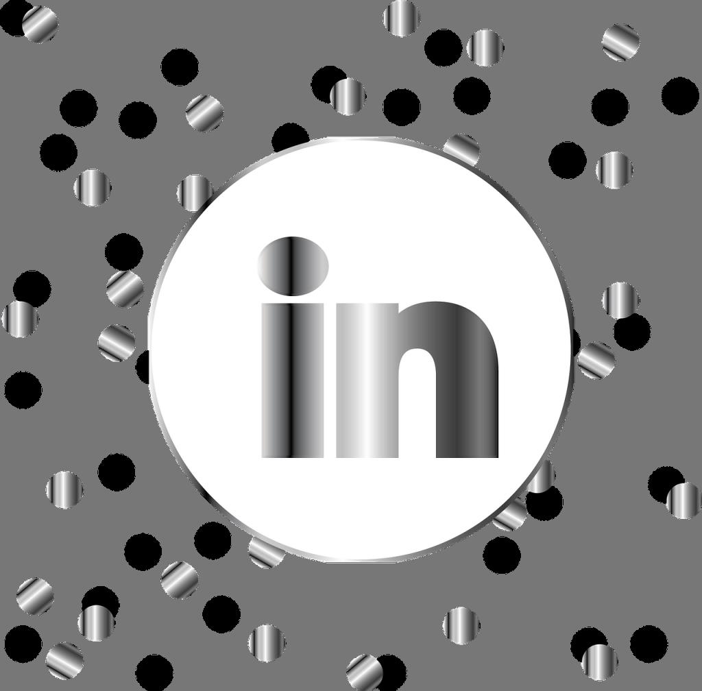 Linkedin lavoro opportunita' di lavoro -collegamenti Linkedin - social network