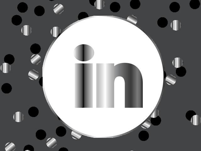 Linkedin lavoro: opportunita' di lavoro – Linkedin collegamenti