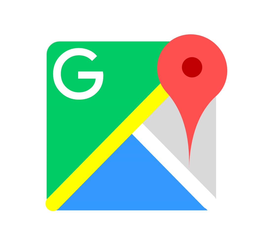 Info traffico in tempo reale -Google Traffico -Google Maps -Traffico auto Vuoi evitare traffico autostradale? Evita la coda, trova la zona, scegli la strada