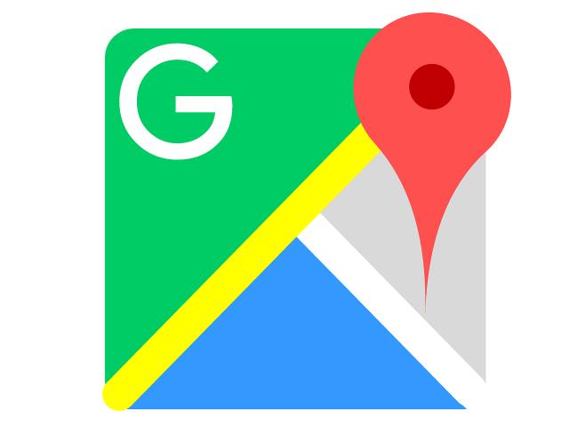 Info traffico – traffico in tempo reale – Google traffico