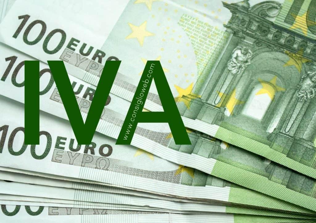 Liquidazione iva - calcolo iva - come si calcola l'iva mensile e trimestrale impresa