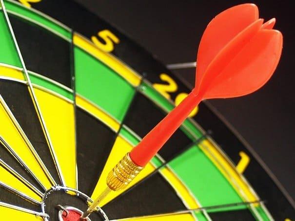 Posizionamento siti web aziendali-creare sito web vincente-primi sui motori di ricerca