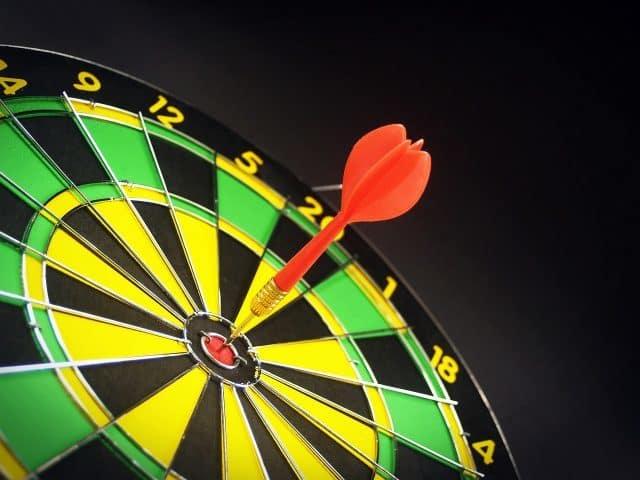 Posizionamento siti web aziendali – creare sito web vincente