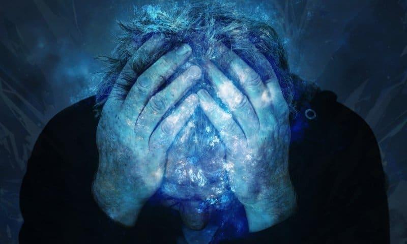 Crisi aziendale -aziende in crisi -segnali allarme azienda in crisi di liquidita' difficolta'