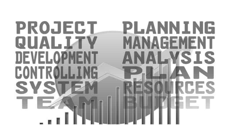 Indici di bilancio - analisi di bilancio per indici - controllo di gestione