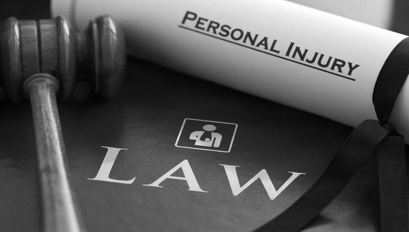 Split payment professionisti - fattura professionista - parcella avvocato