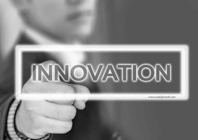 Voucher digitalizzazione pmi e micro aziende - contributo tecnologia web ammodernamento