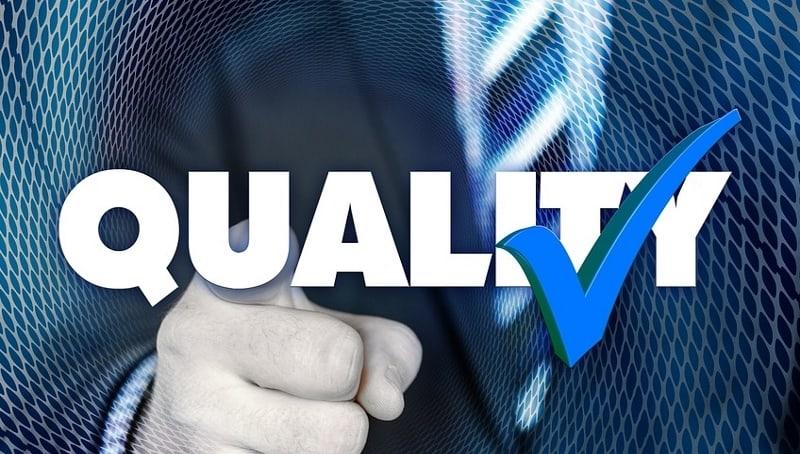 Qualita' totale qualita' risorse umane processi in un sistema di qualita' aziendale