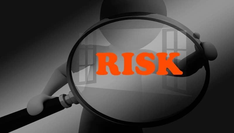 Segnalazione centrale rischi conseguenze - richiesta centrale rischi bancaria