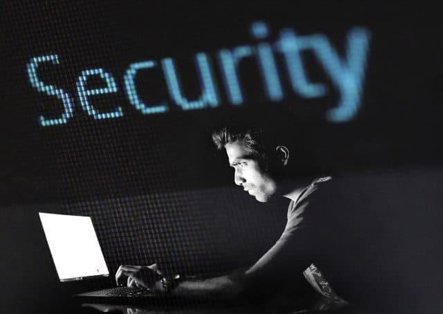 Regolamento generale sulla protezione dei dati – GDPR privacy art. 58