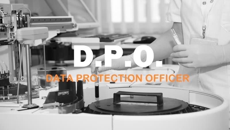 DPO obbligatorio - DPO gdpr - DPO enti pubblici