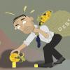 Fonti e impieghi - analisi finanziaria - bilancio d
