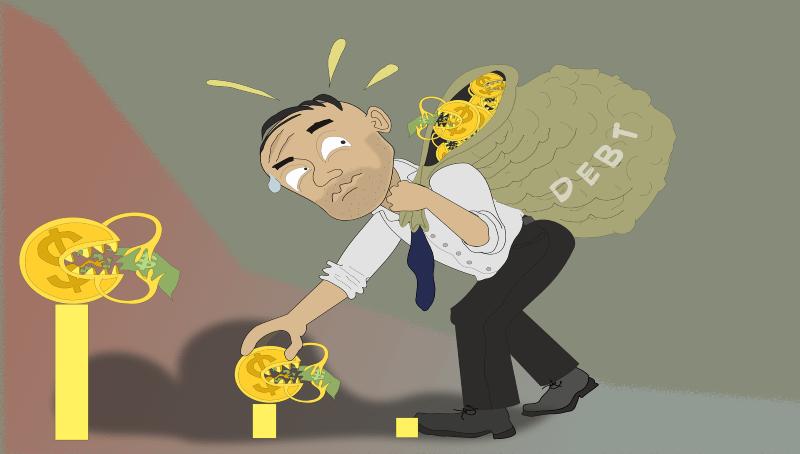 Fonti e impieghi - analisi finanziaria - bilancio d'esercizio stato patrimoniale