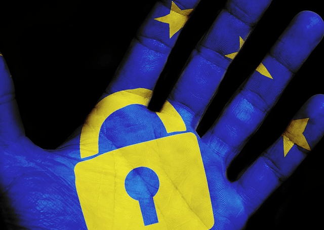 GDPR obbligatorio quando? General data protection regulation 2016