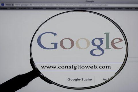 Consulente aziendale online - societa