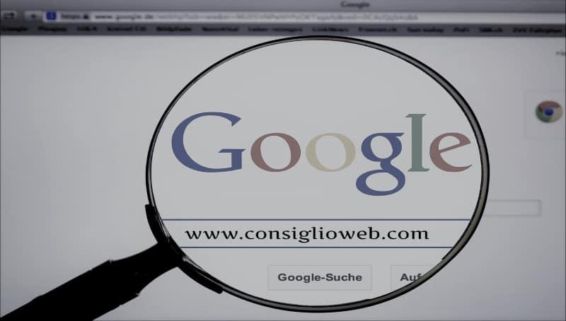 Consulente aziendale online - societa' di consulenza bilancio - consulenza aziendale bilancio online