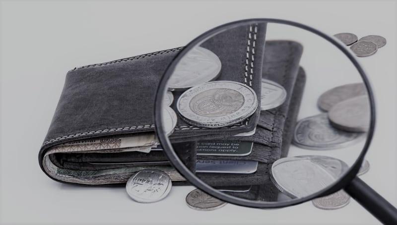 Consulenza aziendale - analisi di bilancio per indici controllo bilancio