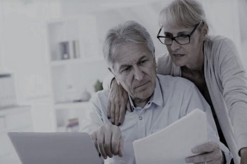 Per andare in pensione serve la domanda di pensione inps e