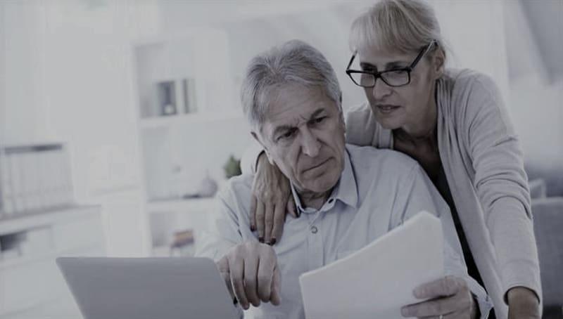 Per andare in pensione serve la domanda di pensione inps e' obbligatoria?