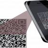 Codice destinatario fattura elettronica codice unico fattura elettronica PA