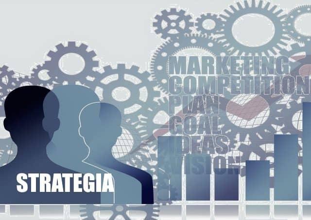 Quali strategie di marketing funzionano meglio nel mercato