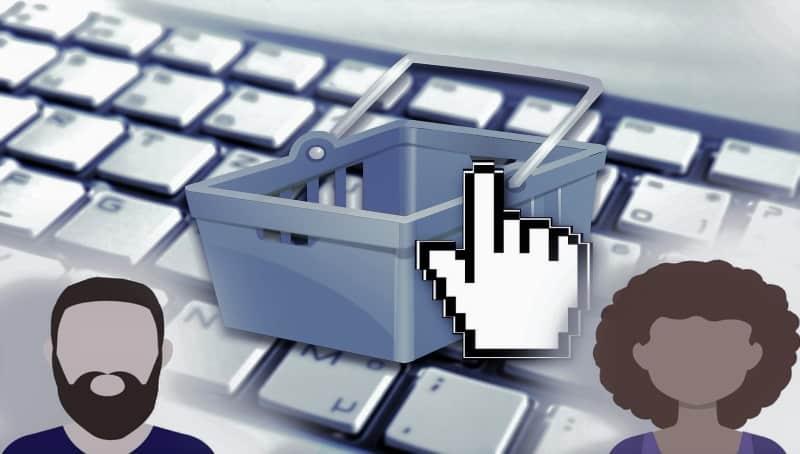 Consigli Web Marketing - consiglio come acquisire clienti online