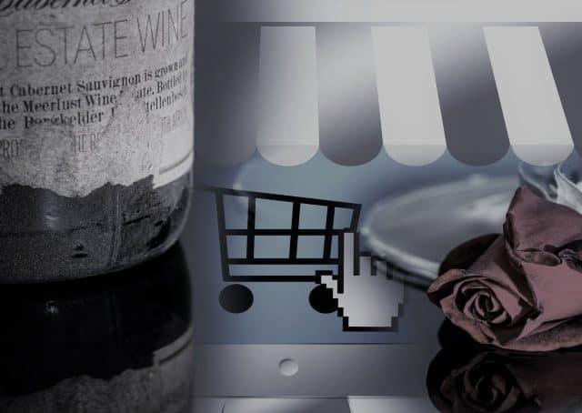 Realizzazione e-commerce sviluppo commercio elettronico online