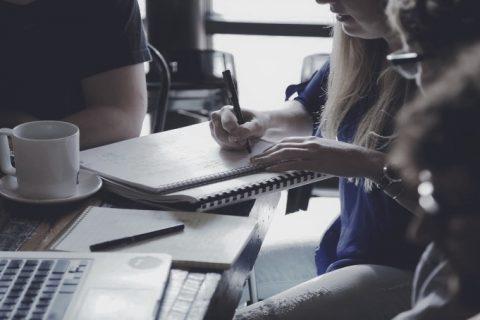 Consulenza amministrativa online - responsabile amministrativo online