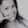 Consulente aziendale online – consulenza contabile bilancio