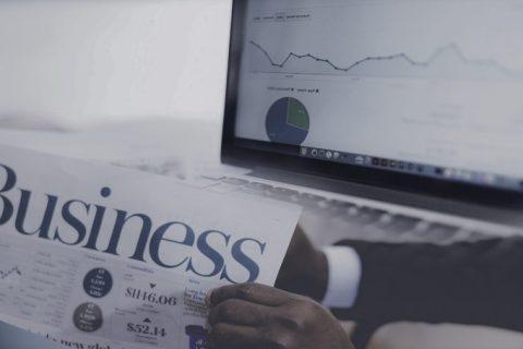 Content marketing - cercasi articolista Web - scrivere articoli di valore