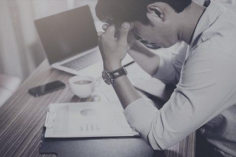 Voglio controllare la mia azienda cosa devo fare? Chi controlla l
