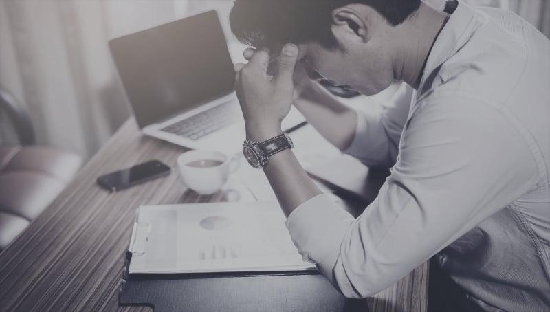 Voglio controllare la mia azienda cosa devo fare? Chi controlla l'azienda?