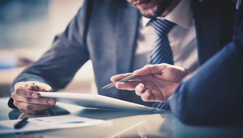 Controllo dei costi aziendali nelle PMI è importante analizzare tutte le aziende