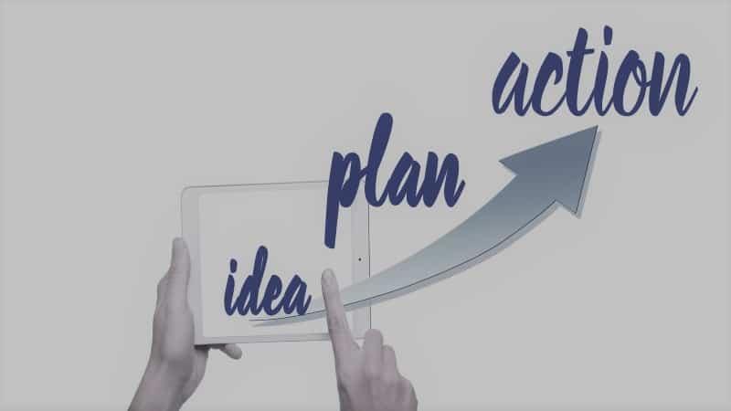 Aumentare il fatturato aziendale - nuova strategia aziendale