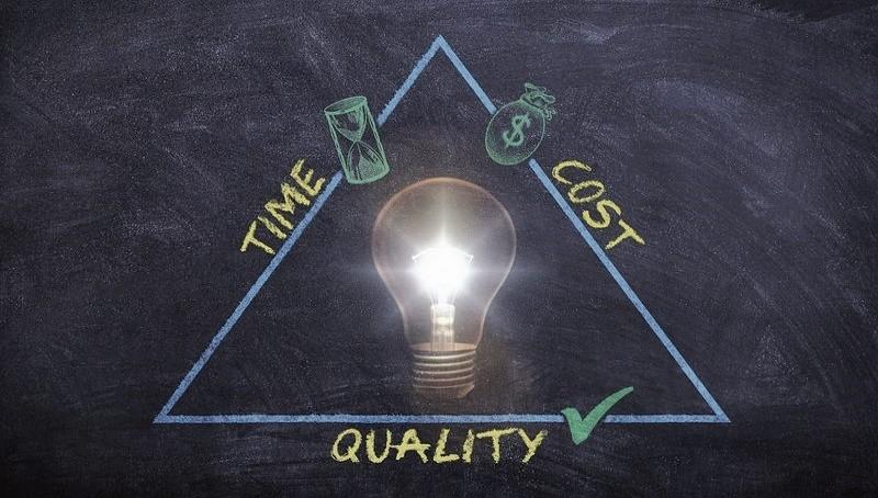Ridurre i costi aziendali - ottimizzare i costi aziendali nuova strategia