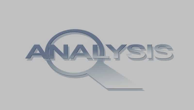 Analisi di bilancio per indici e flussi consulenza aziendale
