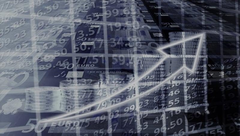 Analisi per flussi - analisi bilancio aziendali per verifica
