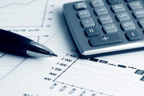 A cosa serve l'analisi di bilancio? Controllo aziendale evitare crisi d